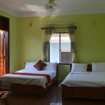 Thanh Tam Hotel