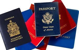 Visa policy of Vietnam