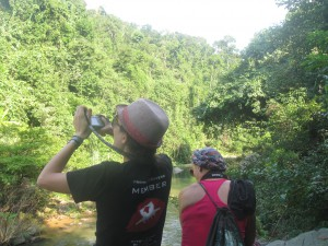 Best Of Phong Nha Tour 2 days 1 night
