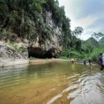 Phong Nha Travel Agency