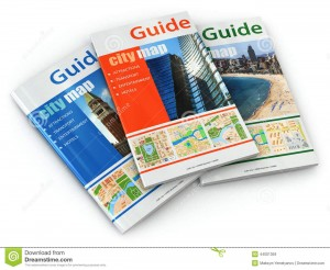 Phong Nha Travel Guide